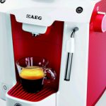 Lavazza A Modo Mio – Small And Compact Taste Of Italy