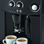 DeLonghi Esam 4000 – The Espresso Extraordinaire