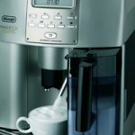 DeLonghi ESAM 3500 Magnifica – Taking Your Coffee To A New Level