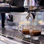 Types of Espresso Coffee Machines