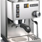 Rancilio Silvia Espresso Machine Review – For Serious Coffee Lovers