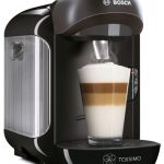 Tassimo T12 Vivy Coffee Machine By Bosch