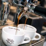The Differences Of Espresso Making Machines