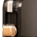 Starbucks Single Serve Pod Coffee At Home – Verismo 580