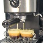 Jack Stonehouse 15 Bar Espresso Review – Simple And Basic Coffee Maker
