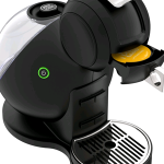Dolce Gusto Coffee Machine By Nescafe – Space Age Coffee