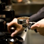 Coffee Snobbery – Using a Tamper